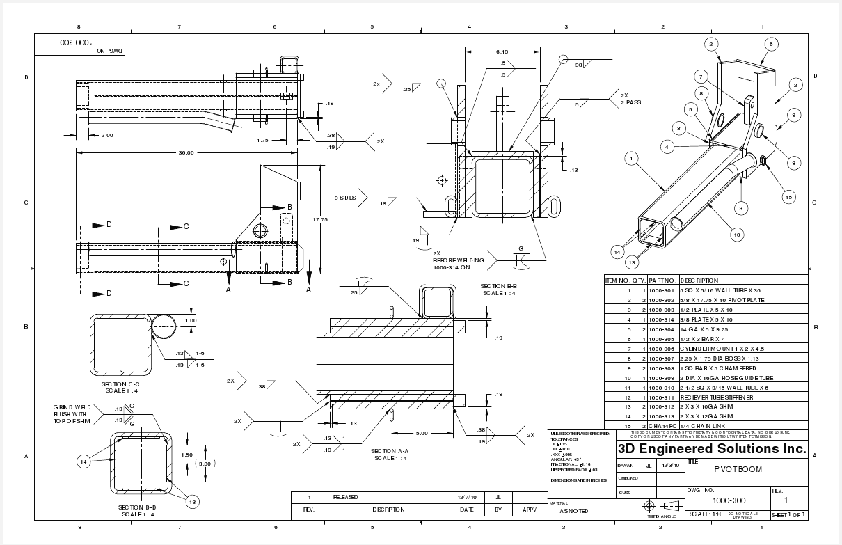 machine design Machine design is the comprehensive technical resource for mechanical engineers providing the nuts and bolts of advanced design and manufacturing.